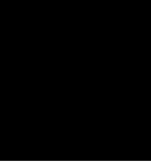 Ikebana background